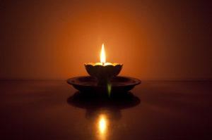 Meditazione vipassana guida per principianti travel stories